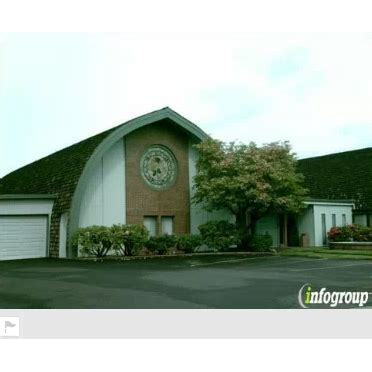 attrell s newberg funeral home coupons near me in newberg