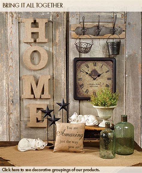 country kitchen wall decor ideas 17 best ideas about country decor catalogs on