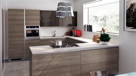 muebles de cocina modernos  presumir