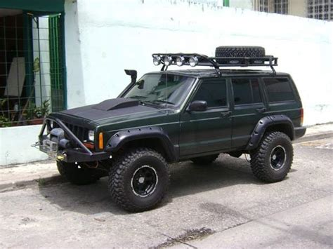 jeep wrangler roof rack for sale jeep roof rack