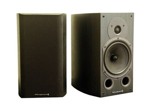 wharfedale 9 2 discount top speakers sale