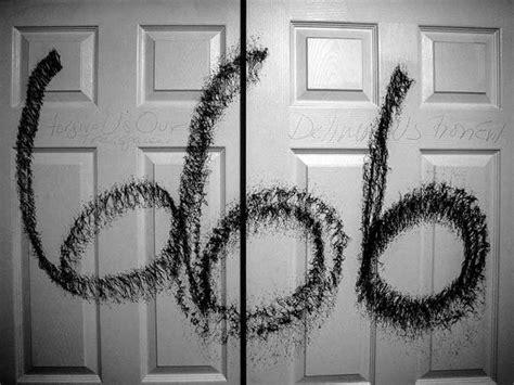 zak bagans demon house secrets of zak bagans demon house lost forever horrorfix horror movie news