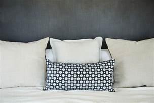 common types of pillows sleep org