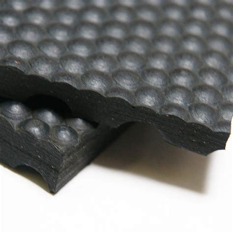 Rubber Stall Flooring by Quot Stall Mat Quot Heavy Duty Rubber Mat