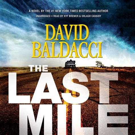 the last mile amos the last mile audiobook listen instantly