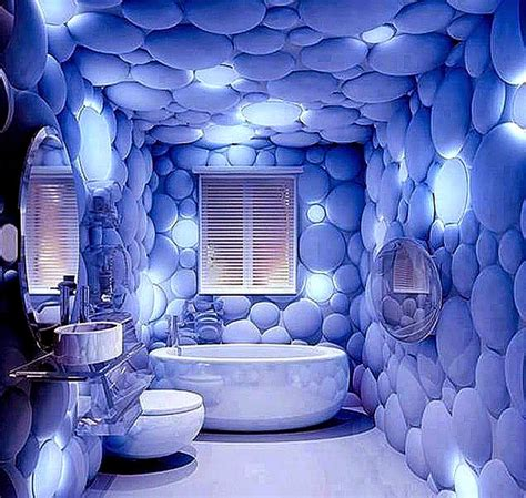 Bathroom Wallpaper Designs   Free HD Wallpapers