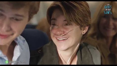 youtube film eiffel i m in love full the fault in our stars clip quot she is i m not quot in hd 1080p