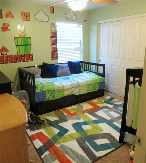ideas for kids bedroom ideas for kids bedrooms for two a mom s take