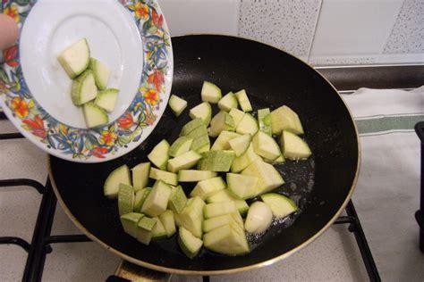 come si cucinano i gamberetti surgelati di tutto un po e poi chiss 224 risotto con zucchine