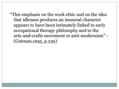 the character gap how are we philosophy in books the history of ot