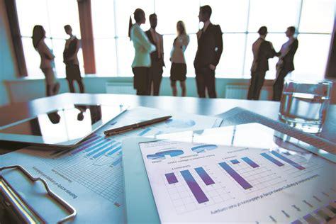 Una Accounting Mba by Estudiar Administraci 243 N De Empresas