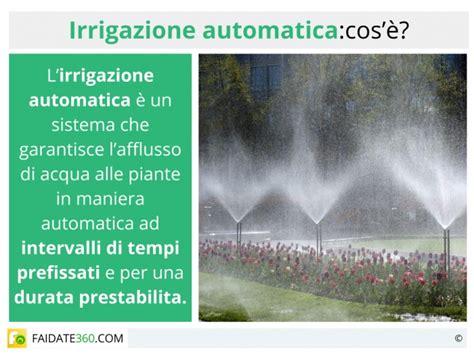 irrigazione terrazzo emejing irrigazione terrazzo contemporary house design