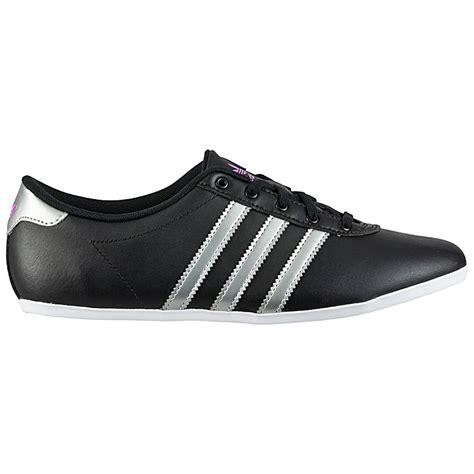 imagenes de zapatos adidas modelos nuevos adidas nuline w zapatillas deportivas original mujer cuero