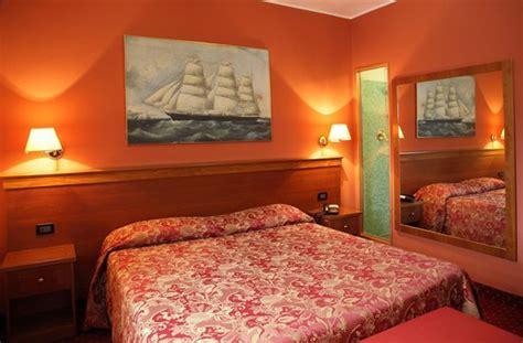 hotel riz pavia via dei longobardi hotel riz provincia di pavia san genesio ed uniti 134