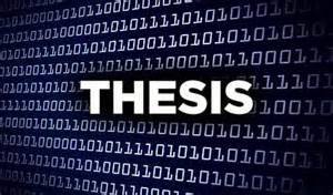 thesis statement tips lrc at chesapeake college