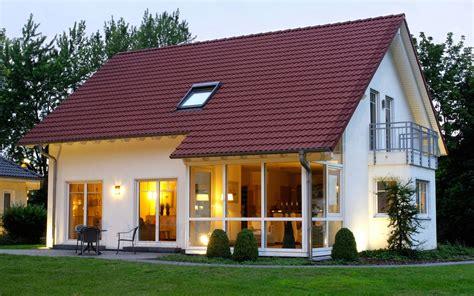 haus wohnung ver fotos de casas bonitas escoja y vote por sus fotos de