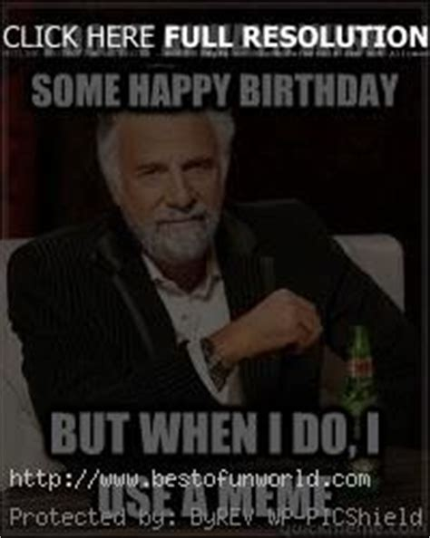 Birthday Meme Tumblr - stephen beaumont beer quotes quotesgram
