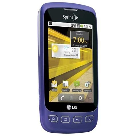 used android phones cheap used android phones for sprint