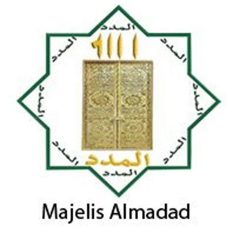 free download mp3 asmaul husna ary ginanjar download lagu dzikir 99 asmaul husna ary ginanjar
