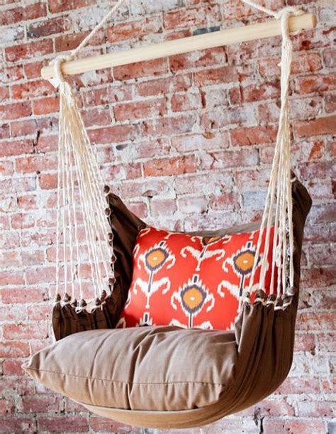 buy indoor swing indoor swing diy indoor swings you can buy or make