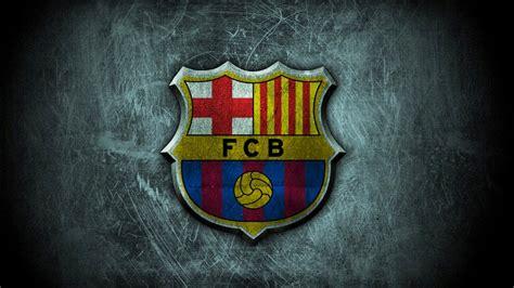 fondos de pantalla del futbol club barcelona wallpapers