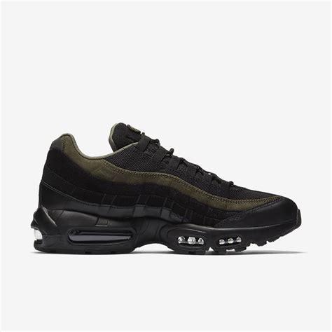 Nike Air Max 95 C 16 nike air max 95 hal s shoe nike
