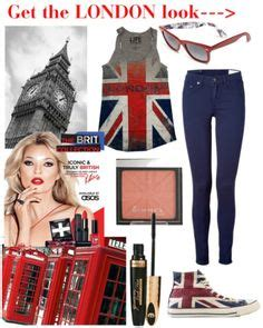 fashion design evening courses london polyvore outfits on pinterest polyvore outfits black