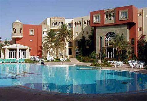 best hotels in tunisia top 10 best hotels in tozeur tunisia tourismtunisia