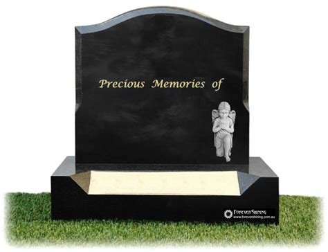 tombstone designs tombstone for sale best prices in durban