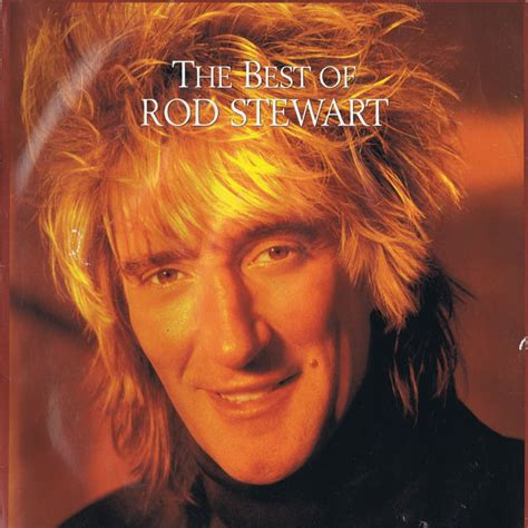 the best of rod stewart rod stewart the best of rod stewart at discogs