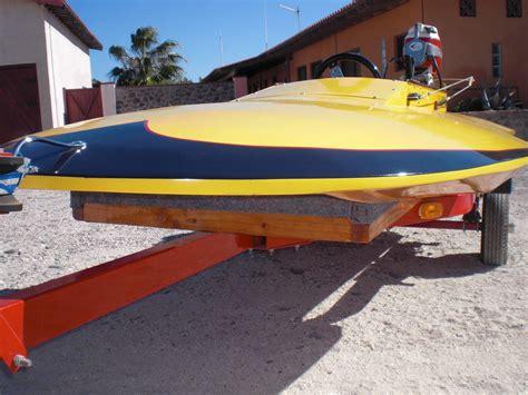 bank repo boats for sale california use boats for sale california autos post