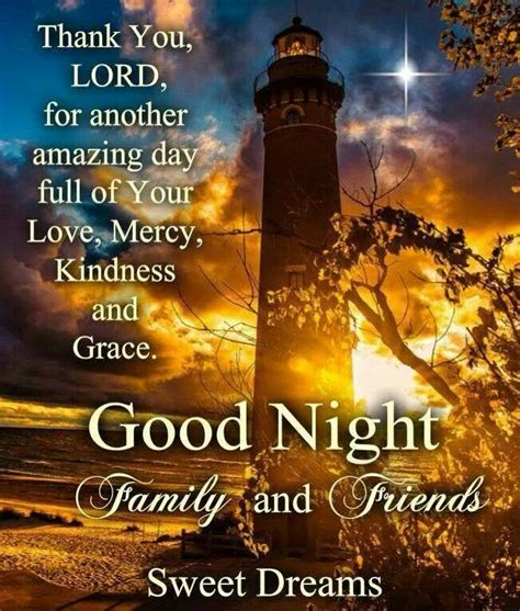 good night quote   inspire good night quotes christian pinterest god sisters