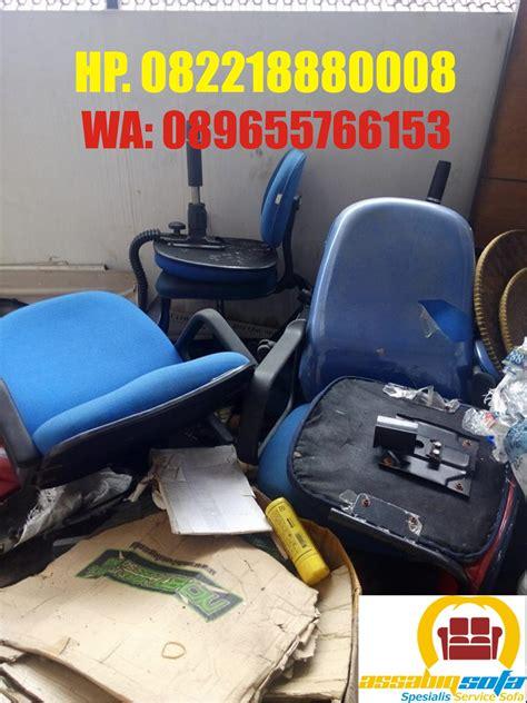 Reparasi Sofa Di Bandung service kursi sofa di bandung perbaikan sofa reparasi