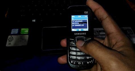 format sms banking bni pdf transfer uang dari bni ke bri lewat sms banking