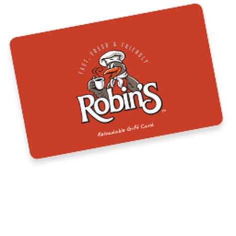 Top Up Gift Card Online - gift cards robins donuts