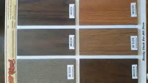 wallpaper dinding lantai kayu 108 jual wallpaper dinding kamar di malang wallpaper dinding