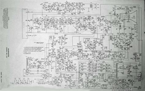 stromberg carlson telephone wiring diagram wiring diagrams