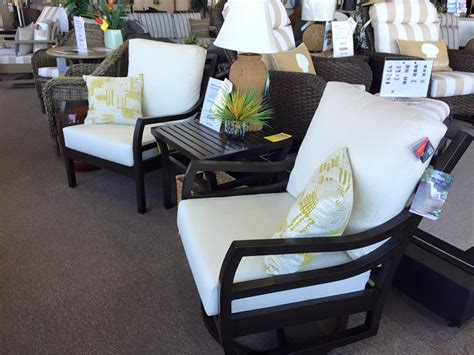 Patio Furniture Sale Langley Outdoor Furniture Image 2 187 The Wickertree Langley