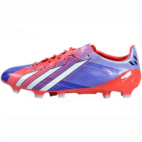 adidas football shoes f50 adidas f50 adizero trx fg messi ii exclusive mens football