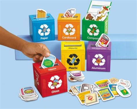 229 Best Project Recycle Create Images On Activities For Crafts For 129 Best Reduce Reuse Recycle Creative Curriculum Images On Kid Activities