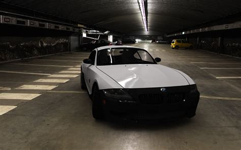 Garage Render Z4 Garage Rendering 1 By Rj On Deviantart