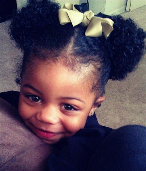 Baby Hair Meme - 25 best ideas about black babies on pinterest beautiful