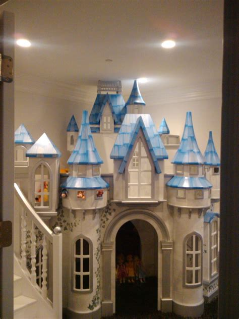 castle play house big indoor playhouse wizard of oz castle indoor playhouse