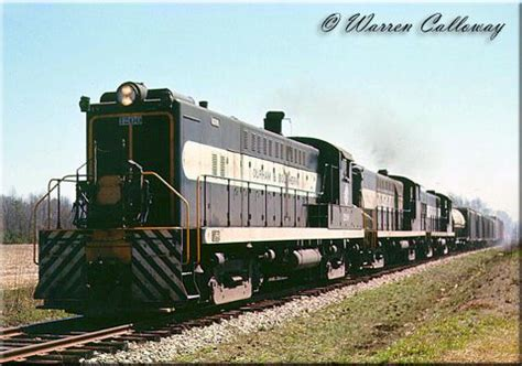 www southern the durham southern railway railroad pinterest