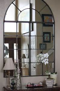 Feng Shui Mirror Front Door 1000 Images About Feng Shui In The Entry On Feng Shui Hanging Artwork And The