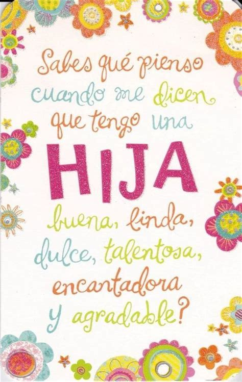 Birthday Cards Espanol Spanish Card Birthday And Spanish Greetings On Pinterest