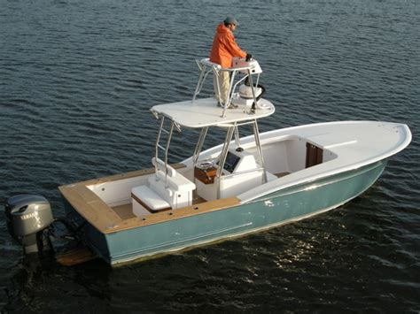invincible boat hull design torkina share center console wooden boat plans