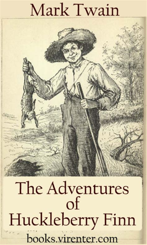 adventures of huckleberry finn android apps on play