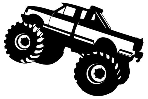 mud truck clip mud clipart mud truck pencil and in color mud clipart