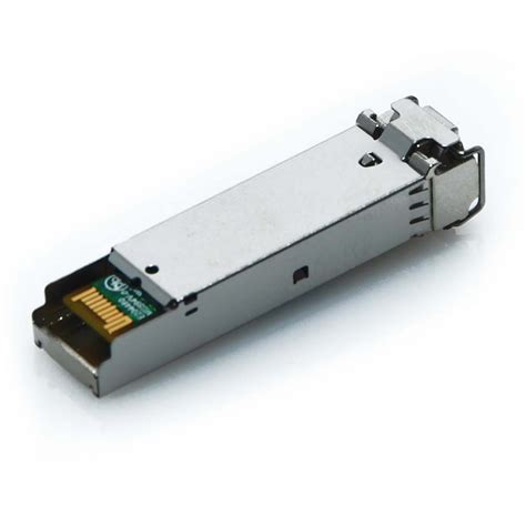 Sfp Lh Sm Sx Module Lc Interface Support Cisco Up To 20km Tx 1550nm glc lh sm cisco pluggable ge sfp lc connector lx lh